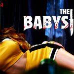 รีวิว หนัง The Babysitters