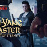 รีวิว หนัง หยิน หยาง The YinYang Master Dream of Eternity