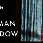รีวิว หนัง THE WOMAN IN THE WINDOW ส่องปมมรณะ